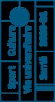 Sticker Universités 2020-21